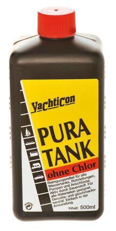 Yachticon Pura Tank Tankreiniger 500 ml
