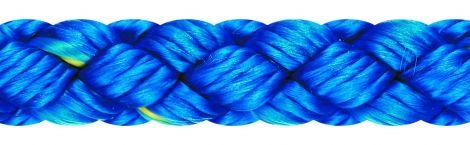 Liros Ropes Nautic Polypropylen Seile