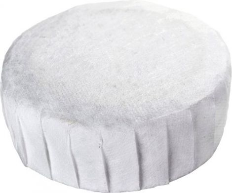 Ersatztablette für Luftentfeuchter 450 g
