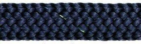 Liros Hiload XTR Tauwerk Seil 12 mm x 8 m Rope