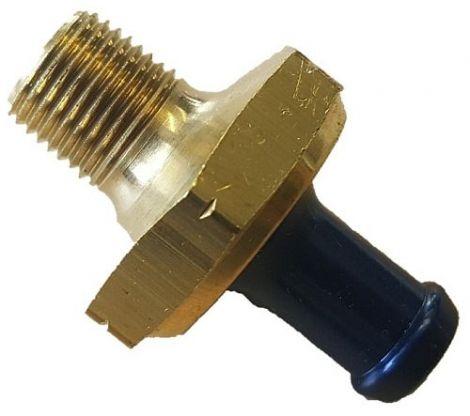 BRP Pulse Limiter 0435009, 174404 Evinrude Johnson 1987-2006 V-4,V-6,V-8, OUTBOARD