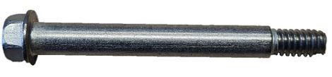 Schraube, SCREW 826212, 10-826212 Mercury, Mercruiser Mariner, Quicksilver