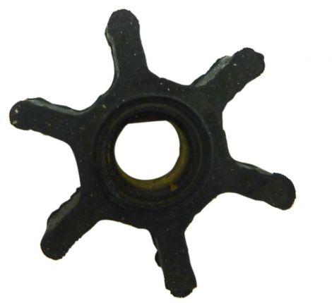 Impeller 103087, JABSCO, YANMAR