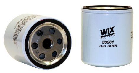 WIX Treibstofffilter 33361 Vetus VD60092, Volvo Penta 829913