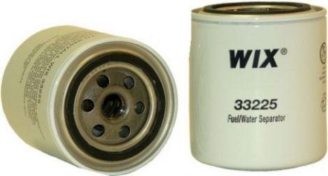 kraftstofffilter 33225