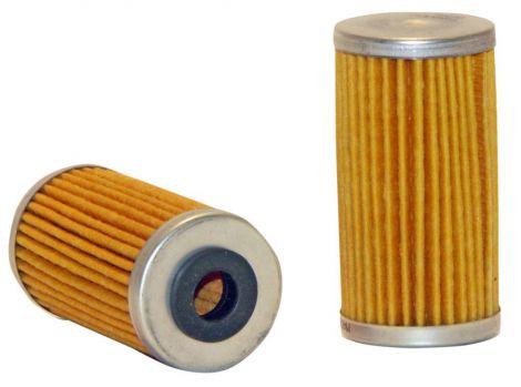 Treibstofffilter 33262 Yanmar 104500-55710