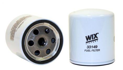 WIX Treibstofffilter 33149 Nanni 970622350