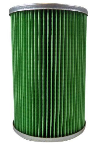 Treibstofffilter Yanmar 17 508 05