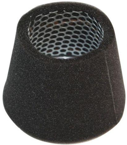 Luftfilter Yanmar 178270-12540