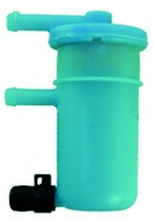 Treibstofffilter Suzuki 5035974 15410-87J30 BRP