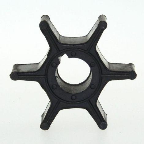Impeller Suzuki 17461-92D01