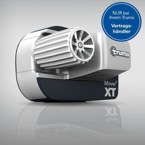 truma Rangiersystem Mover® XT
