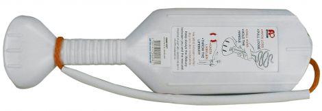 Fristad Plast Wurfleine für Rettungsring FP380
