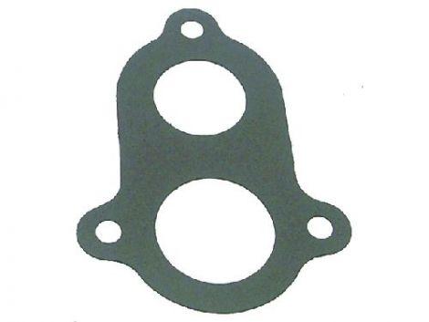 Thermostatdichtung Chris-Craft 16.50-00162 von Sierra Marine Parts 18-0875