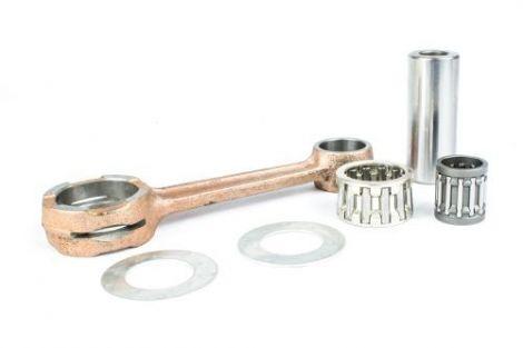 Pleuellager Kit 12161-93902 von Sierra Marine Parts 18-1757K