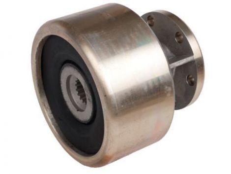 Motorkupplung für Volvo Penta 4, 6 & 8-Zylinder Sierra Marine Parts 18-21751