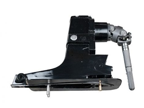 Z-Antrieb Oberteil gefüllt Sierra 18-2453