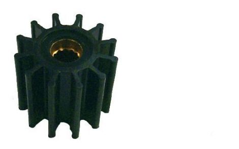Impeller Johnson F6 Pumpe Sierra 18-3306
