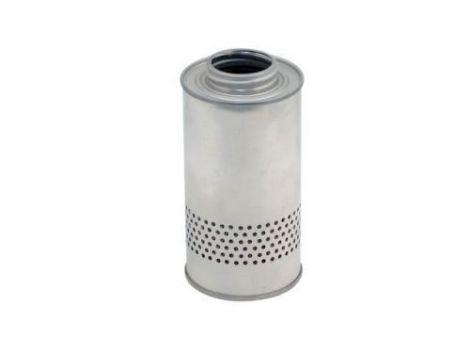 876069,876070,3830004,9-57702 Crankcase Filter Volvo Penta 876069 von Sierra Marine 18-57702