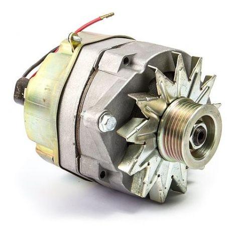 Lichtmaschine Mercruiser, Volvo Penta Sierra Marine Parts 18-5945