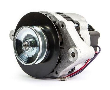 Lichtmaschine für Mercruiser 98555A1 Sierra Marine Parts 18-5965