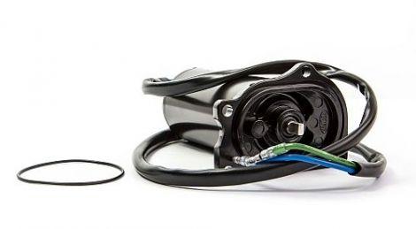 Tilt Trim Motor 827675A1 für Chrysler, Force, Mercury von Sierra Marine Parts 18-6286