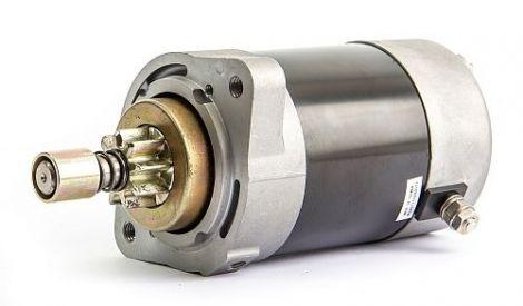 Anlasser Suzuki 31100-95600 Sierra Marine Parts 18-6414