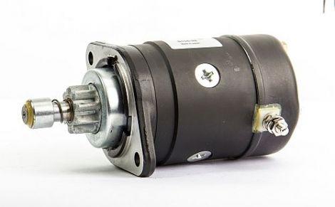 Anlasser Tohatsu 346-76010-0 Sierra Marine 18-6431