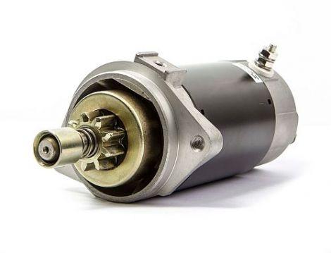 Anlasser Tohatsu, Nissan 3C8-76010-1 Sierra Marine Parts 18-6432