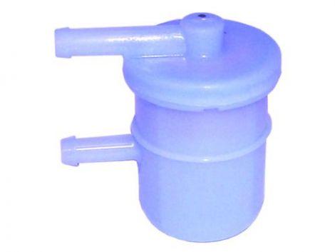 Benzinfilter für Suzuki 15410-87J10 Sierra Marine Parts 18-7716