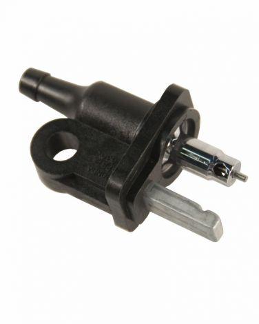 Benzinanschlußstecker 17710-ZW9-023 17710-ZW9-033 für Honda Sierra 18-80407