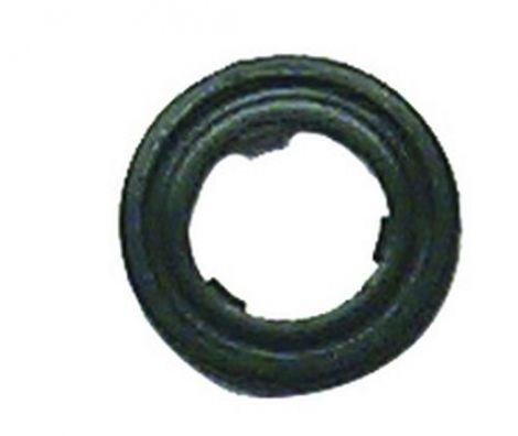 Getriebeölablaßschrauben- Sierra 18-8331