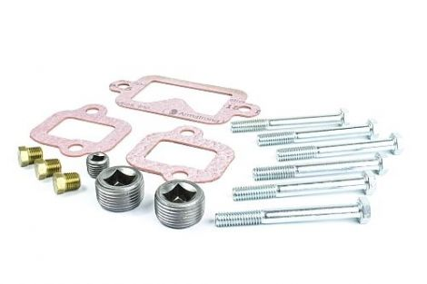 Montage Kit Chrysler V8 Sierra Marine Parts 18-8527