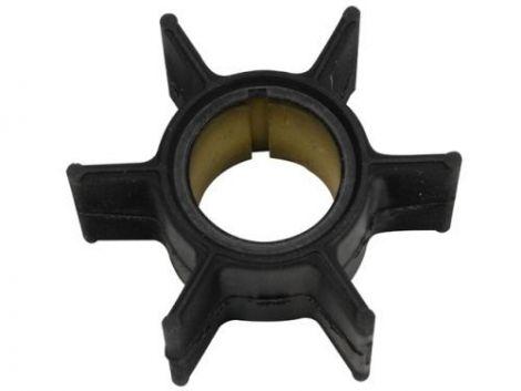 Impeller für Mercury & Tohatsu 345-65021-0 Sierra 18-8923