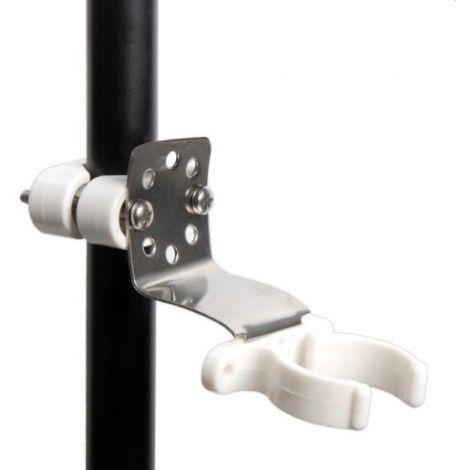 Osculati Halterung für schwimmfähige Retttungsleuchte StarLED