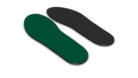 Spenco Comfort Insoles Einlegesohlen 40-42