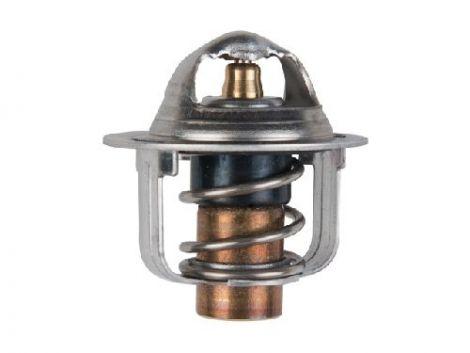 Thermostat Kohler 267717