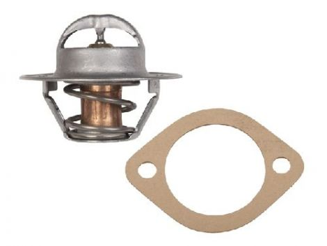 Thermostat Kit für Westerbeke 35736, 34196