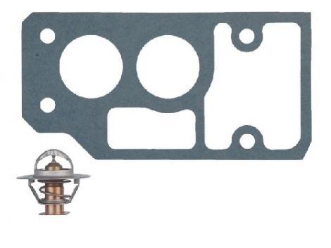 Thermostat Kit Kohler 352018, 352031