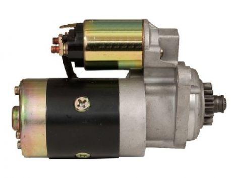 Starter Sierra Marine 23-5600 für Westerbeke 30593
