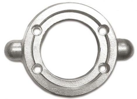 Yanmar Zinkanode Ring