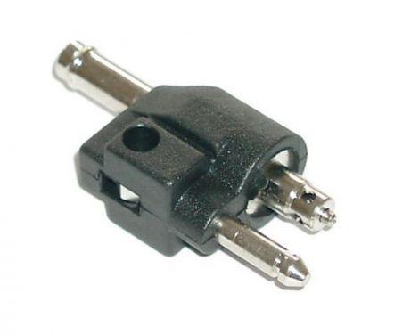 Steckverbinder für Außenborder Yamaha, Mercury, Mariner