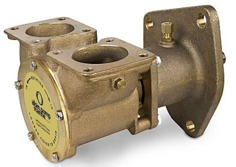 Kühlwasserpumpe 05-01-004 für Volvo Penta 3837935, 3825493