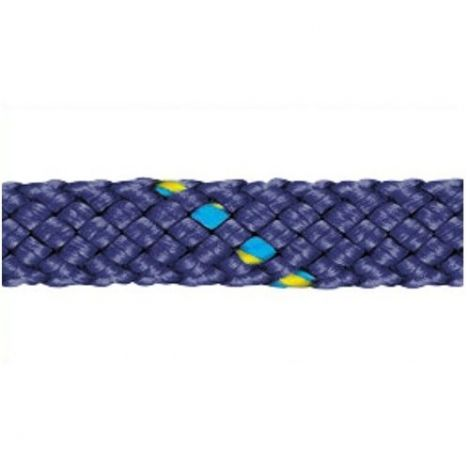 Liros Herkules Color 16 mm x 7,5 m Ropes