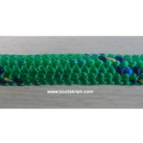 Liros Vectran Olympic 12 mm x 14 m Seil