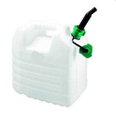 Plastimo Wasserkanister