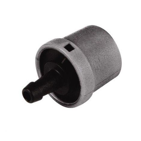 Suzuki Schlauchanschluss Motoradapter