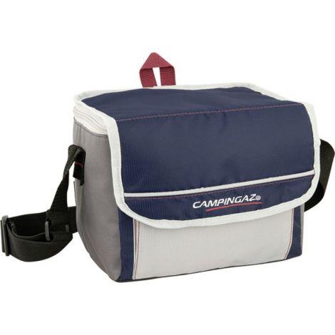 Campingaz Kühltasche Fold'N Cool 5, 5l