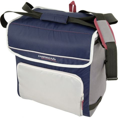 Campingaz Kühltasche Fold'N Cool 30, 30l