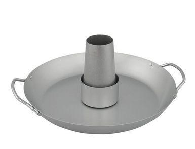 Hähnchenbräter für Attitude Gasgrill von Campingaz®